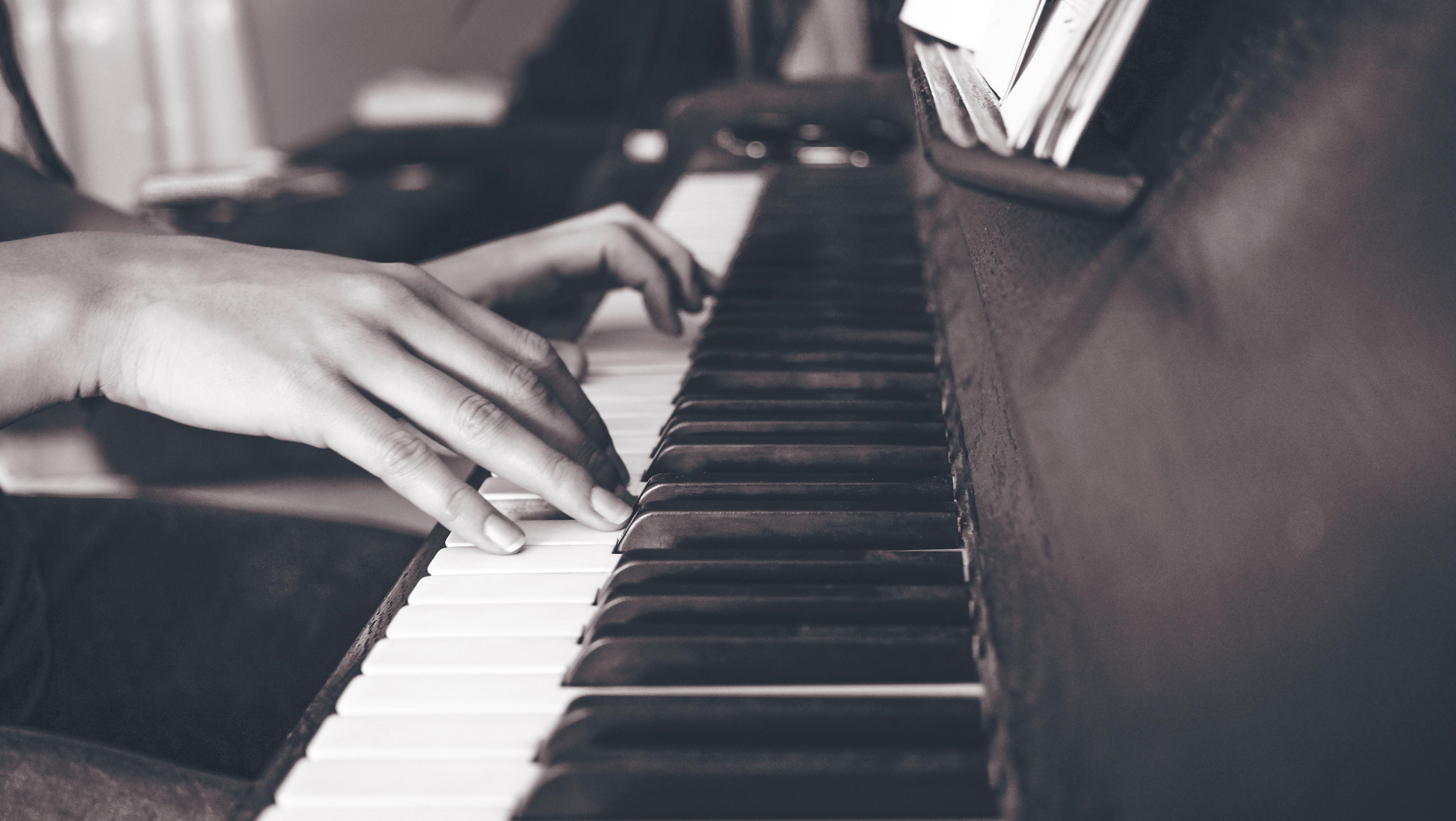 """""""I Bambini Che Incontro Ogni Giorno Mi Fanno Capire Che La Mia Musica è Una Sorta Di Eredità Per Loro"""""""