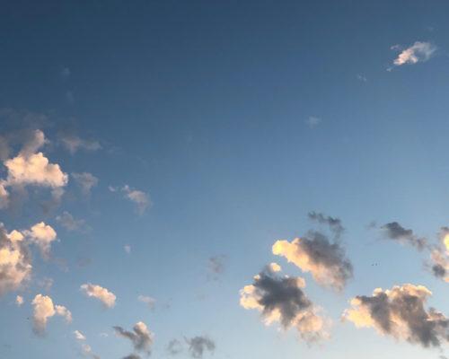 nuvoleeeeee